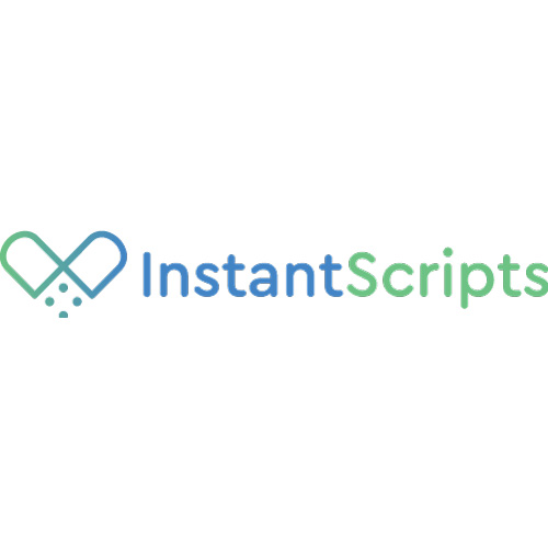Instant Scripts